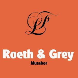 Roeth & Grey 歌手頭像
