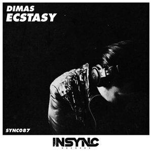 Dimas 歌手頭像