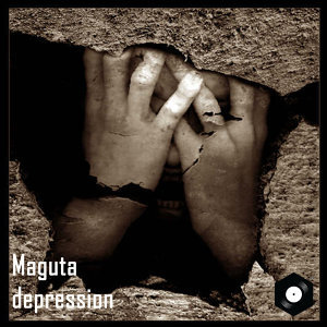 Maguta