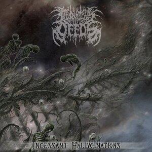 Iniquitous Deeds