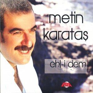 Metin Karataş 歌手頭像