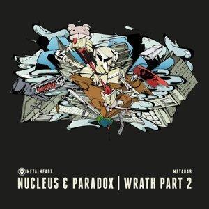 Nucleus, Paradox