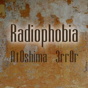 At0shima 3rr0r 歌手頭像