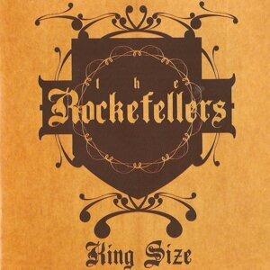 The Rockefellers 歌手頭像