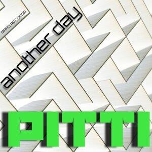 Pitti 歌手頭像
