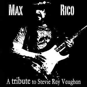 Max Rico 歌手頭像