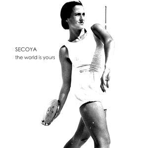 Secoya 歌手頭像