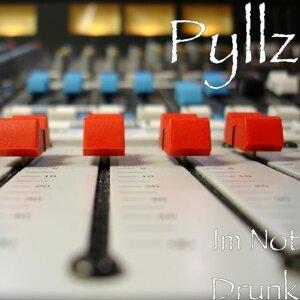 Pyllz 歌手頭像