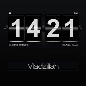 Vladzillah 歌手頭像