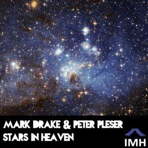 Mark Drake, Peter Pleser 歌手頭像