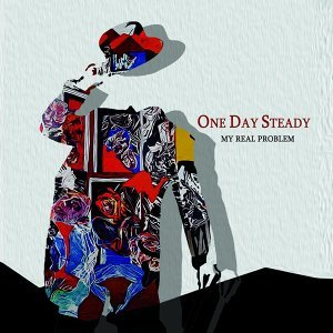 One Day Steady 歌手頭像