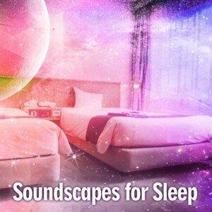 Soundscapes! 歌手頭像