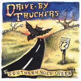 Drive-By Truckers 歌手頭像