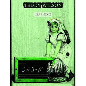 Teddy Wilson & His Orchestra 歌手頭像