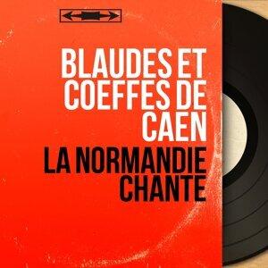 Blaudes et Coëffes de Caen 歌手頭像