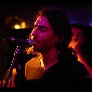 Selim Tarım 歌手頭像