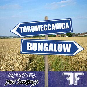 Toromeccanica 歌手頭像