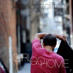 Scott Clifton 歌手頭像