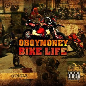 Oboy Money 歌手頭像