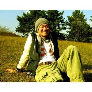 樋口聖志 歌手頭像