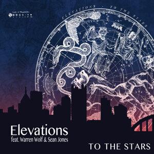 Elevations 歌手頭像
