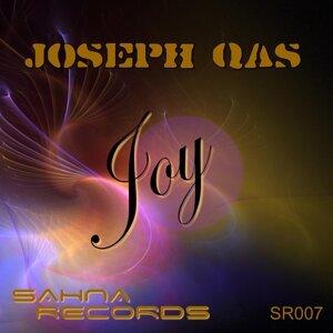 Joseph Qas 歌手頭像