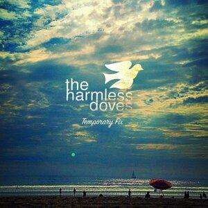 The Harmless Doves 歌手頭像