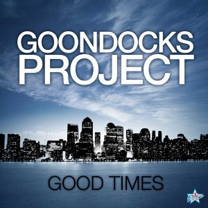 Goondocks Project 歌手頭像