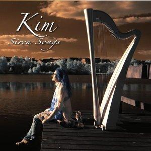 KIM (邱廉欽) 歌手頭像