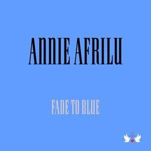 Annie Afrilu 歌手頭像
