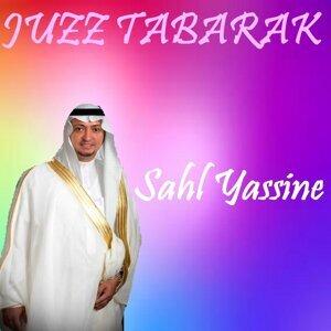Sahl Yassine 歌手頭像