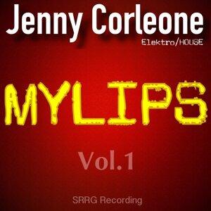 Jenny Corleone 歌手頭像