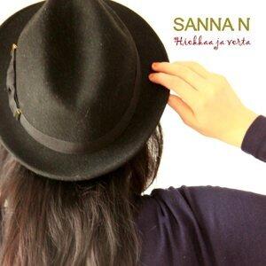 Sanna N