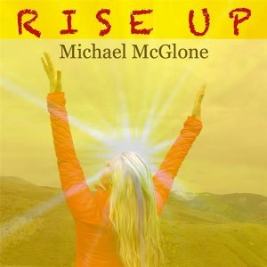 Michael McGlone