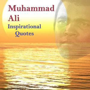 Muhammad Ali 歌手頭像