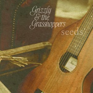 Grizzly & the Grasshoppers 歌手頭像