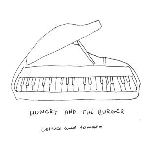 Hungry and the Burger 歌手頭像