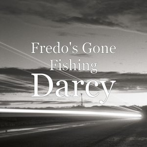 Fredo's Gone Fishing 歌手頭像