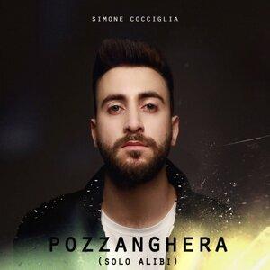 Simone Cocciglia 歌手頭像