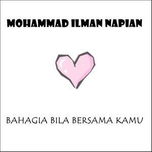 Mohammad Ilman Napian 歌手頭像