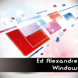 Ed Alexandre 歌手頭像