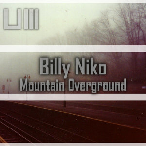Billy Niko 歌手頭像