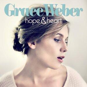 Grace Weber 歌手頭像