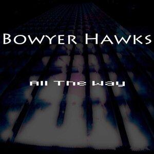 Bowyer Hawks