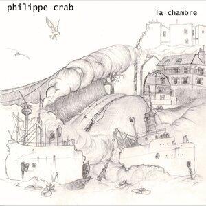 Philippe Crab 歌手頭像