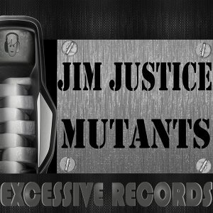 Jim Justice 歌手頭像