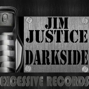 Jim Justice