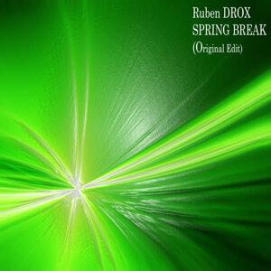Ruben Drox 歌手頭像