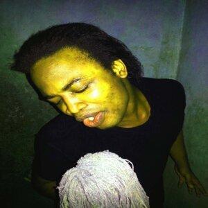 Nnamdi 歌手頭像