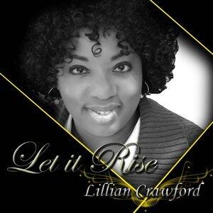 Lillian Crawford 歌手頭像